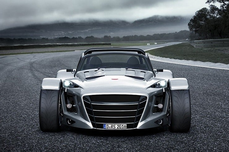 donkervoort-d8-gto-rs-racecar-3
