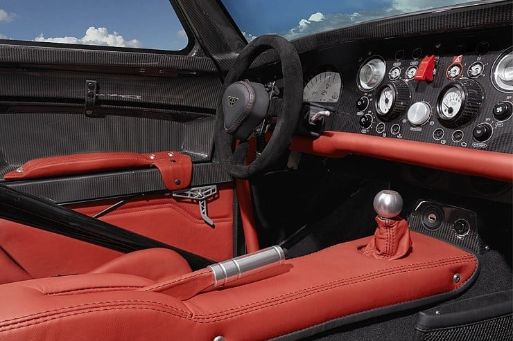 donkervoort-d8-gto-rs-racecar-4