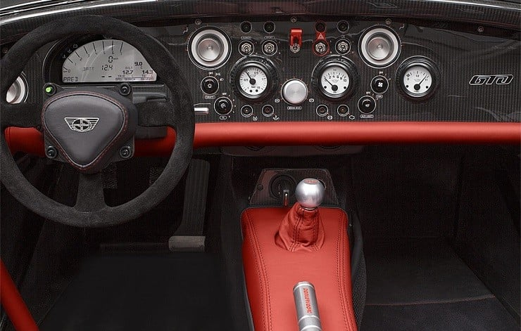 donkervoort-d8-gto-rs-racecar-5