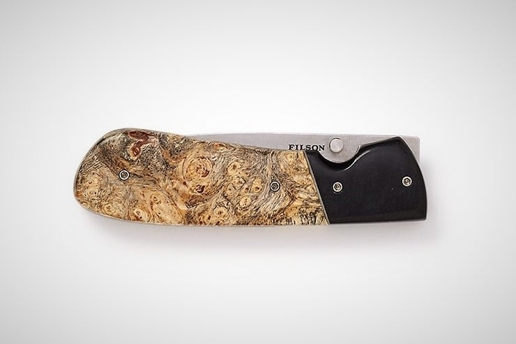 filson-buckeye-folding-knife-2