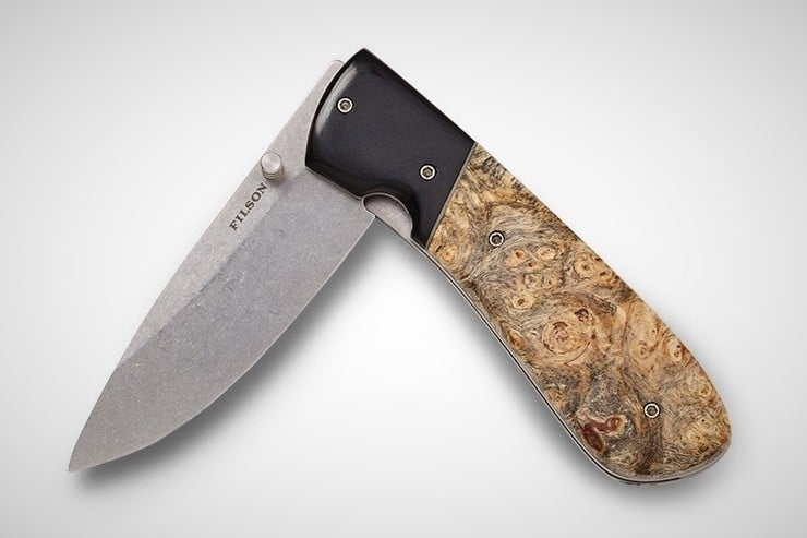 filson-buckeye-folding-knife-5
