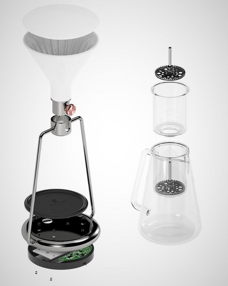gina-coffee-brewer-10