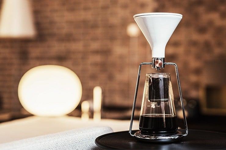 gina-coffee-brewer-12