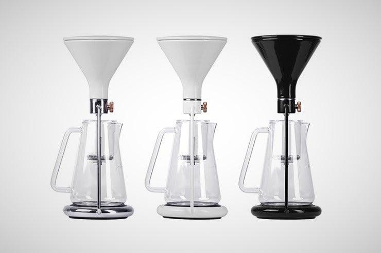 gina-coffee-brewer-13