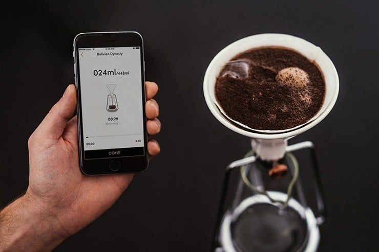 gina-coffee-brewer-4