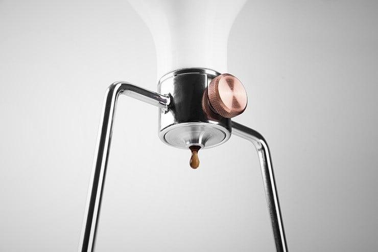 gina-coffee-brewer-6