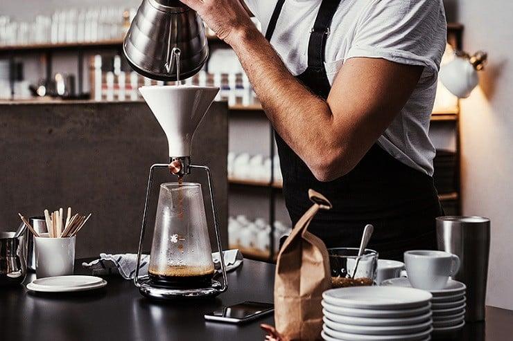 gina-coffee-brewer-7