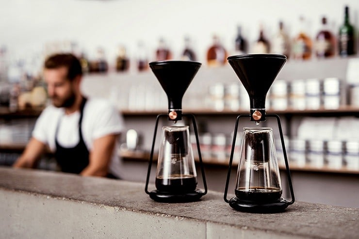 gina-coffee-brewer-8