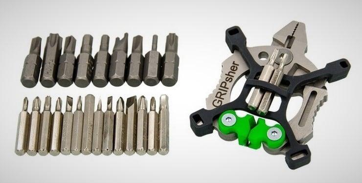 gripsher-multi-tool-5