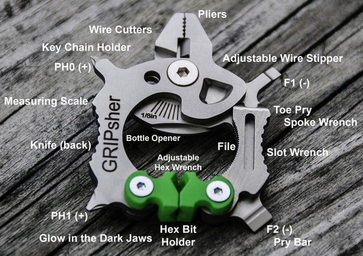 gripsher-multi-tool-7