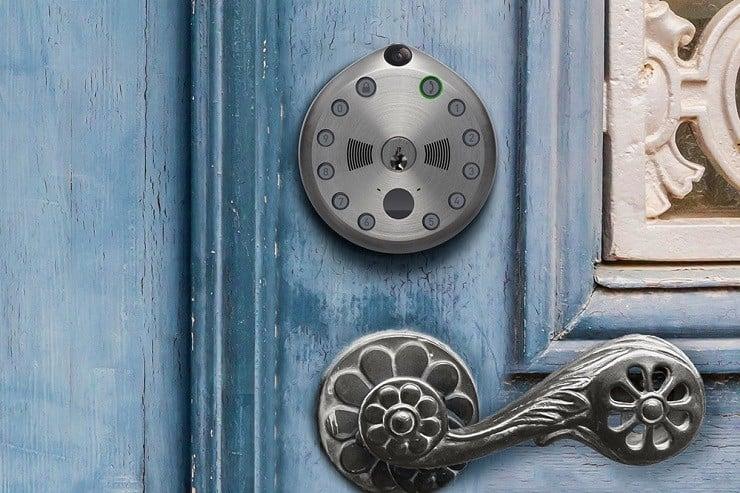 gate-smart-lock-2