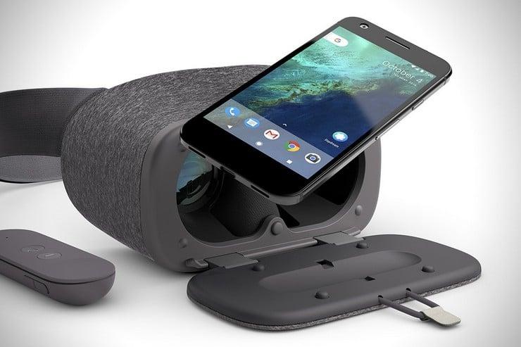 google-daydream-vr-headset-2