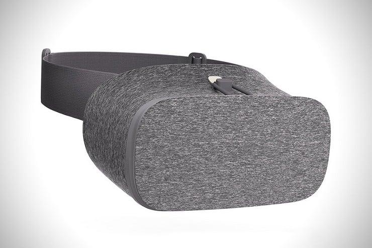 google-daydream-vr-headset-4