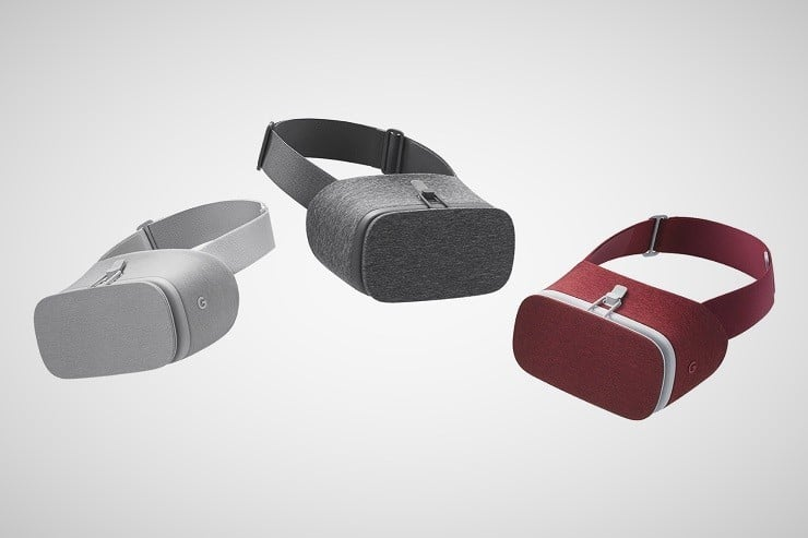 google-daydream-vr-headset-6