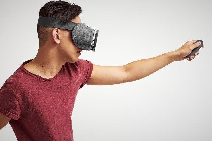 google-daydream-vr-headset-9