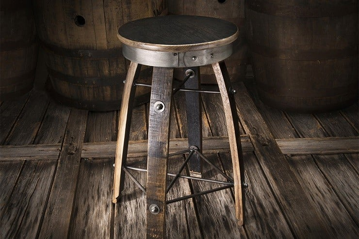 heritage-handcrafted-whiskey-wood-bar-stools-1
