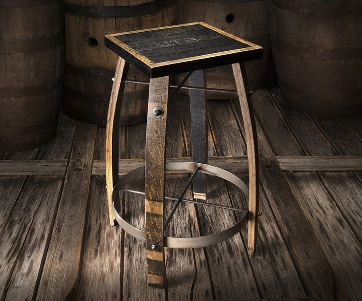 heritage-handcrafted-whiskey-wood-bar-stools-2