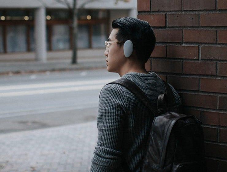 human-sound-smart-headphones-1