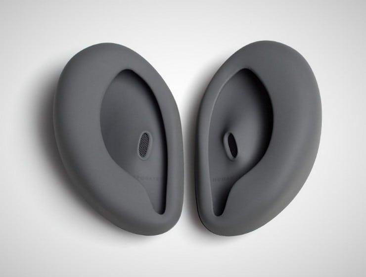 human-sound-smart-headphones-3