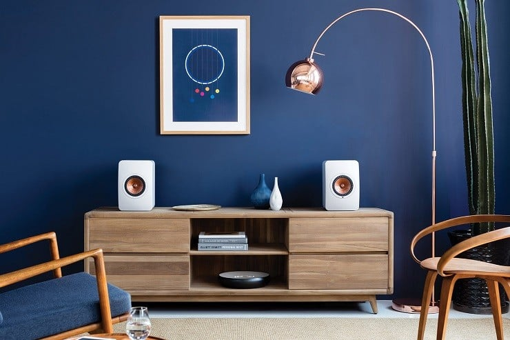 kef-ls50-wireless-audio-system-7