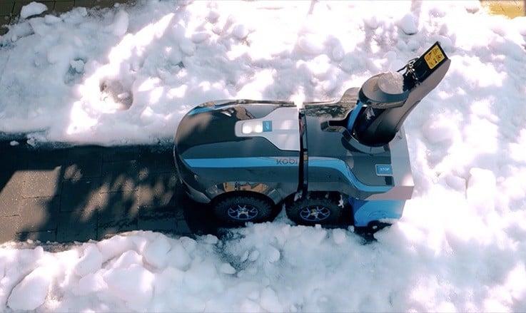 kobi-yard-robot-2