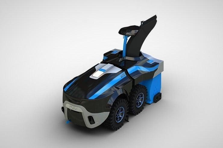 kobi-yard-robot-4