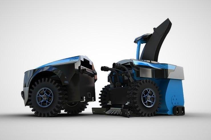 kobi-yard-robot-5