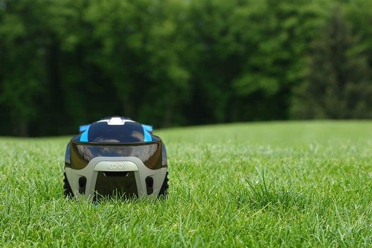 kobi-yard-robot-6