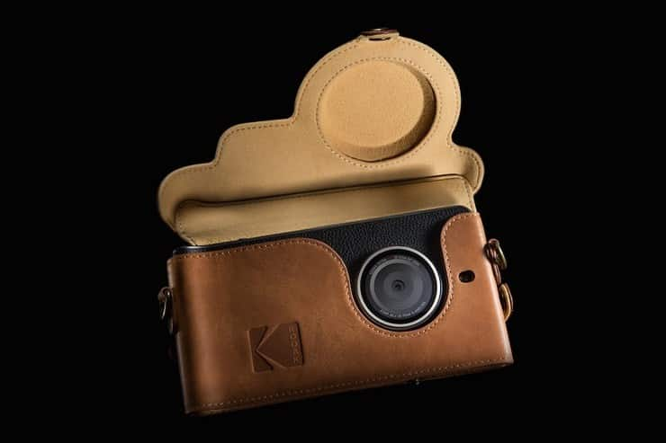 kodak-ektra-smartphone-4