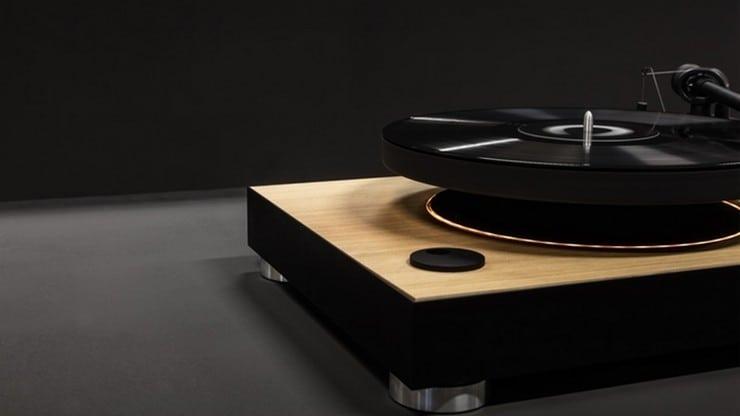 mag-lev-audio-levitating-turntable-3