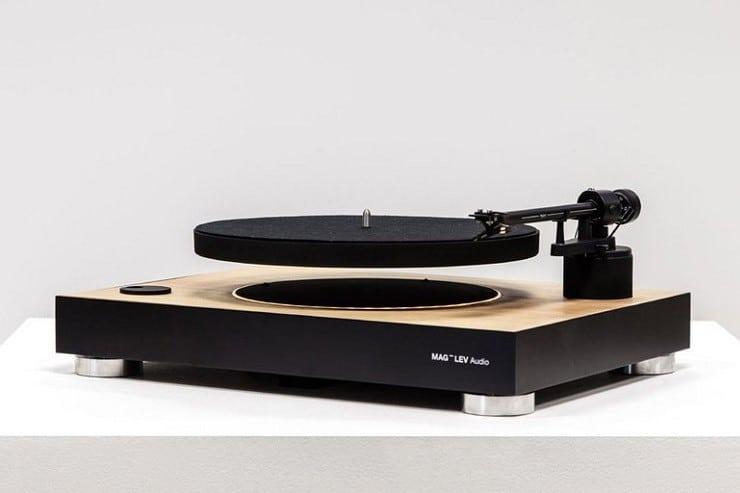 mag-lev-audio-levitating-turntable-4