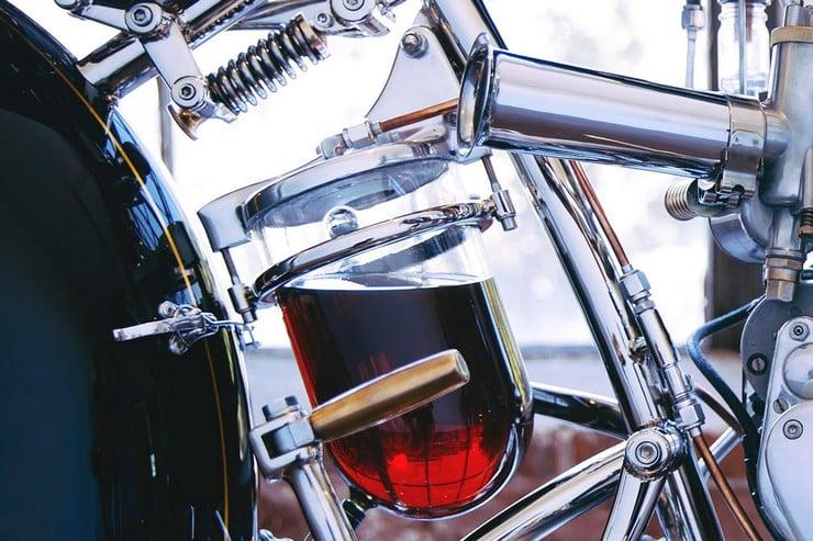 max-hazans-bsa-500-motorcycle-11