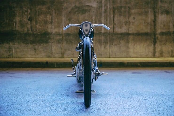 max-hazans-bsa-500-motorcycle-12