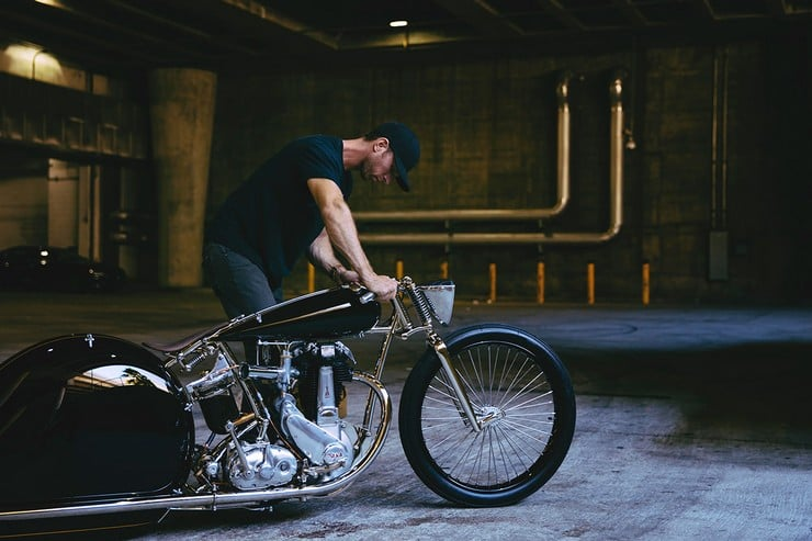 max-hazans-bsa-500-motorcycle-13