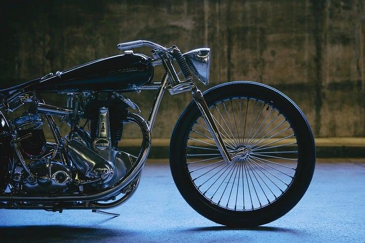 max-hazans-bsa-500-motorcycle-4