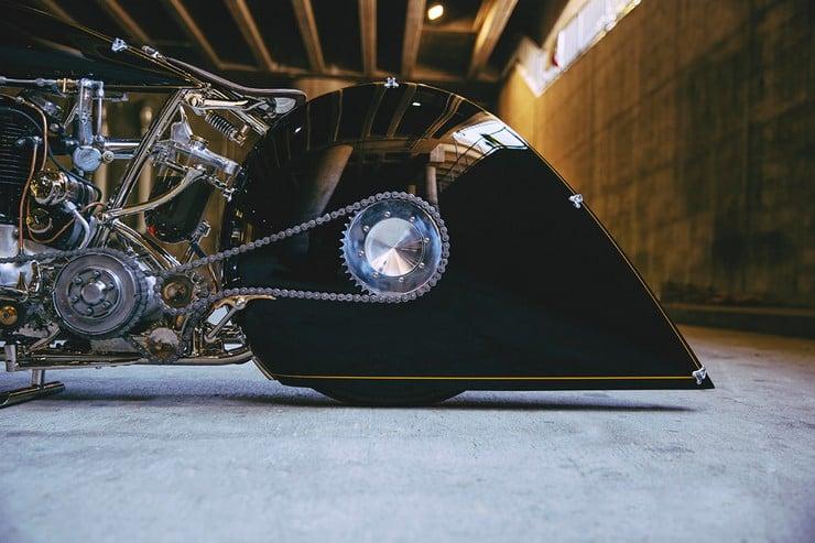 max-hazans-bsa-500-motorcycle-5