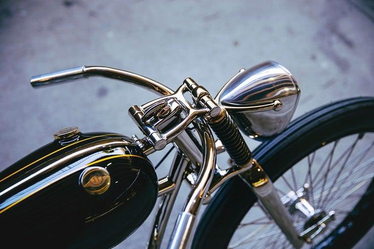 max-hazans-bsa-500-motorcycle-8