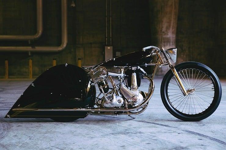 max-hazans-bsa-500-motorcycle