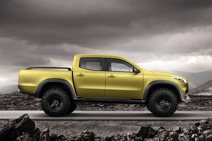 mercedes-benz-x-class-concept-truck-1