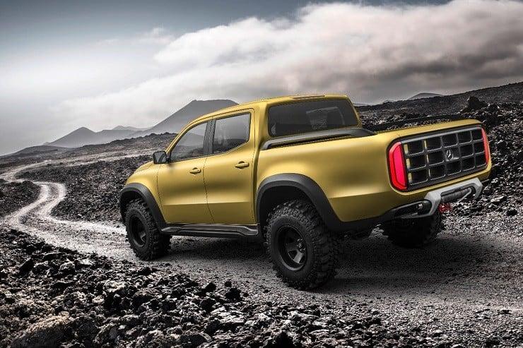 mercedes-benz-x-class-concept-truck-10