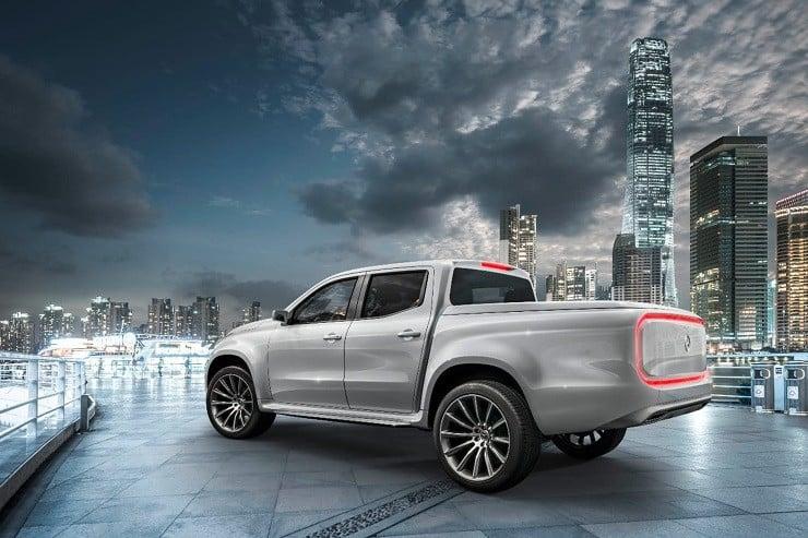 mercedes-benz-x-class-concept-truck-4