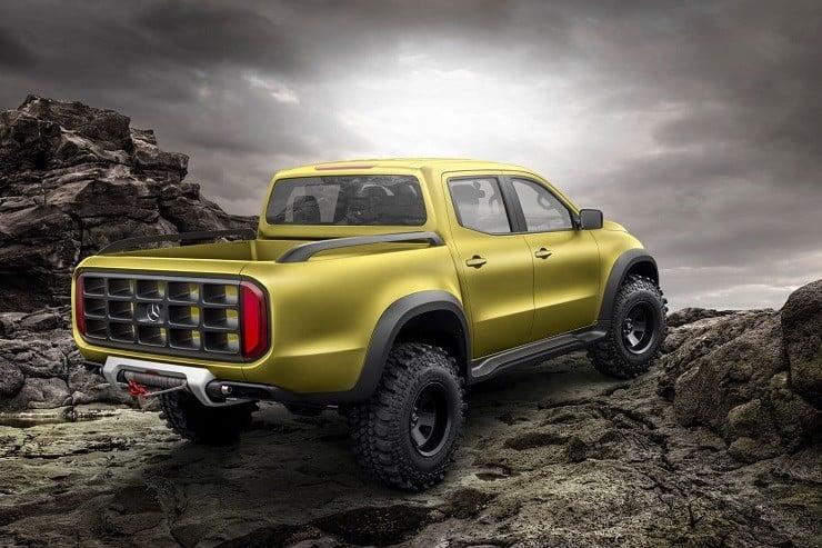 mercedes-benz-x-class-concept-truck-9