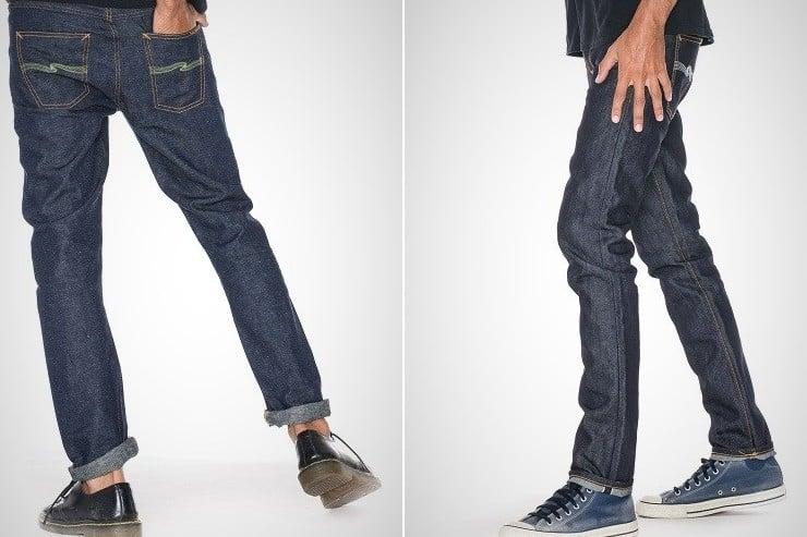 nudie-jeans-bloodline-denim-1