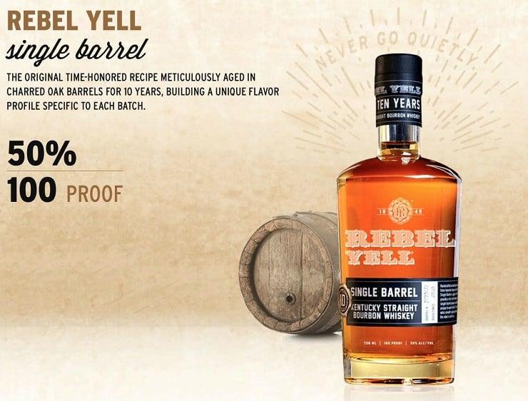 rebel-yell-single-barrel-bourbon-2