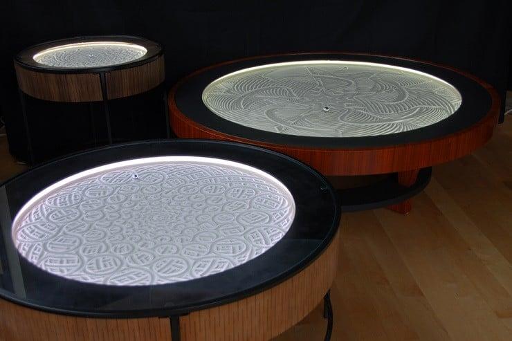 sisyphus-kinetic-art-table-1