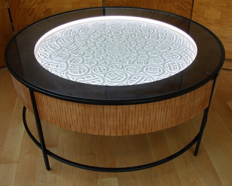 sisyphus-kinetic-art-table-3
