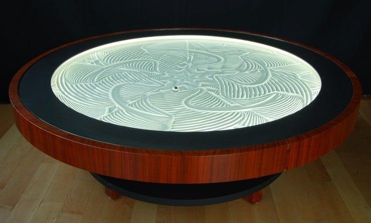 sisyphus-kinetic-art-table-5