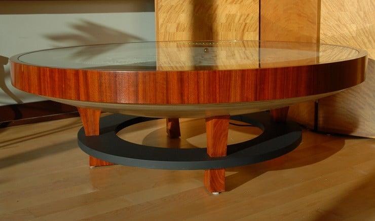 sisyphus-kinetic-art-table-6
