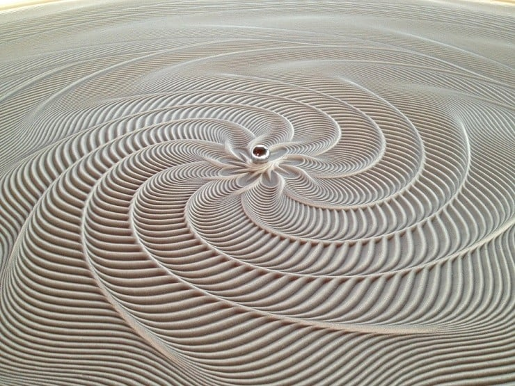 sisyphus-kinetic-art-table-8