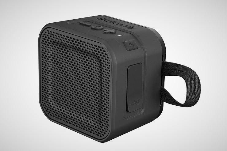 skullcandy-barricade-speakers-8